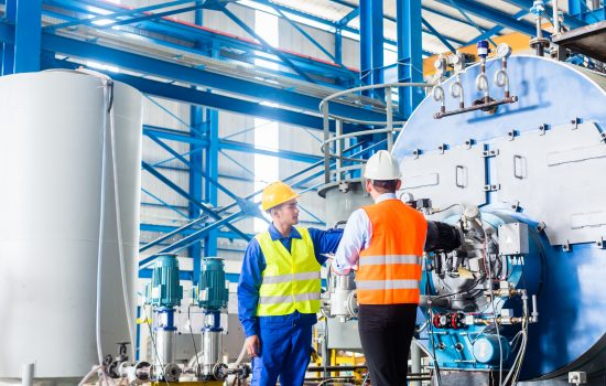 Introduction to ISO/IEC 17020 for Inspection Bodies