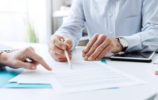 Understanding the New EU Procurement Directive and UK Public Procurement Regulations