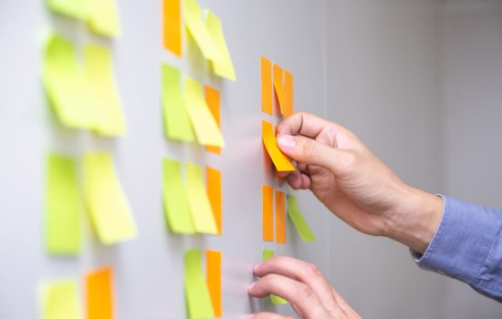 Value Stream Mapping Training Course (VSM)