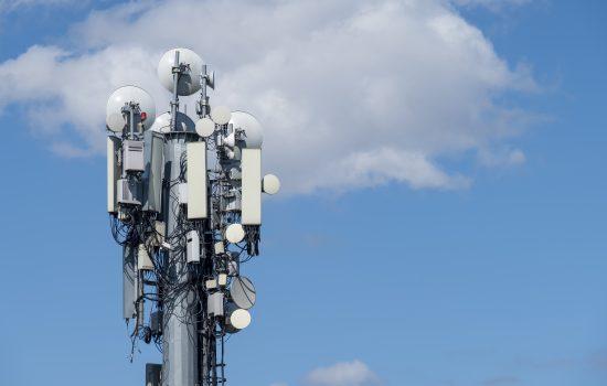 TL 9000 Measurements R5.7 – QuEST Sanctioned