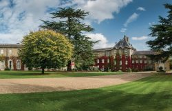 De Vere Beaumont Estate, Windsor, Berkshire